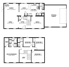 simple 2 story floor plans. Fine Story Capricious Two Story House Simple Floor Plans Ideal 2  Intended W