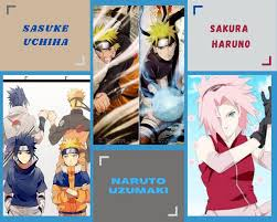 uchiha sasuke fanfiction   Explore Tumblr Posts and Blogs