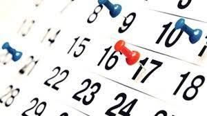 16 Temmuz resmi tatil mi? 16 Temmuz Cuma günü iş var mı? - Gündem Haberleri
