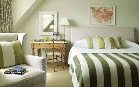 Small Picture Minimalist Green Interior House Designs For Small Bedroom Ideas
