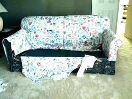 Image Living Room Sonandofuertecom Diy Sofa Cover Sonandofuertecom