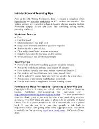 Esl e-book-writing-1