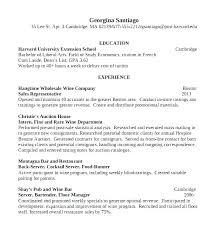 Resume Templates For Entry Level Resume Format Entry Level Keralapscgov