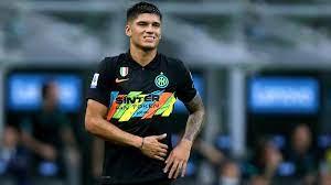 Inter: Correa aims for Atalanta, Vidal also misses Shakhtar. Stretcher ok –  Breaking Latest News