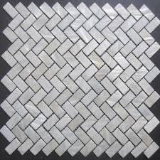 new herringbone mosaic tile mother of pearl shell mosaic tiles 15 30 2 shell mosaics floor tiles background wall kitchen backsplash tiles canada 2018 from