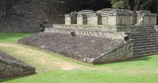 Image result for honduras scenery