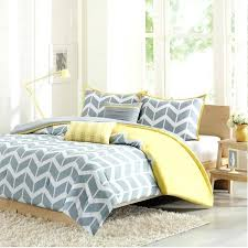 yellow duvet 4 piece coverlet set yellow yellow duvet cover sets uk