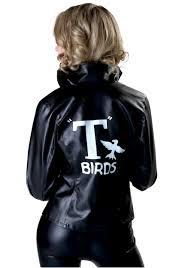 women s grease t birds jacket2