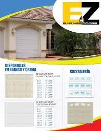 ez garage doorsEz Garage Doors  Home Interior Design