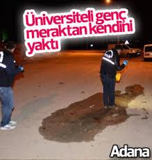Erdoğan'dan Saffet Sancaklı'ya taziye telefonu