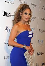 82 best J.Lo. images on Pinterest | Jennifer o\u0027neill, Jennifer ...
