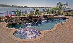 Pool designs Shaped Swimming Pool Designs Vero Beach Pool Builders Types Of Swimming Pool Designs