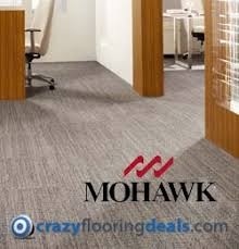 Carpet Tiles Mohawk Group