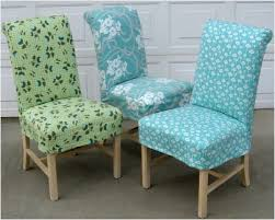 mesmerizing dining room chair covers ikea ideas best inspiration