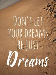 In Your Dreams Quotes Best Of 24followyourdreamsquotes