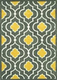 yellow and grey chevron rug rug yellow and gray beautiful grey target lattice rug yellow exclusive yellow chevron rug target