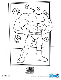 Small Picture patrick from spongebob cartoon coloring page h m coloring pages