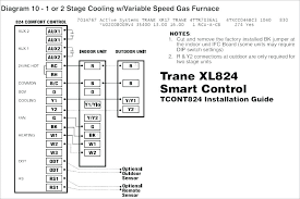 2 wire thermostat wiring diagram heat only practical pump image two 2 wire thermostat wiring diagram heat only practical pump image two to garage heater thermostats heating
