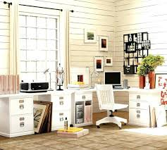 home office wall organization. Wall Organization System For Home Office 5 Things Organizer . N