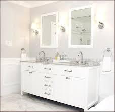 bathroom Bathroom Vanities Houzz Extraordinary Fabulous White