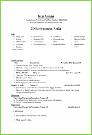 d artist cover letter d artist cover letter templates for resumes