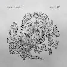 Grant & Grandeur - Ivy Lyrics   Musixmatch