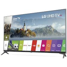 lg tv 60. catalog #: lg60uj7700 mfg part 60uj7700 condition: brand new, usa warranty lg tv 60