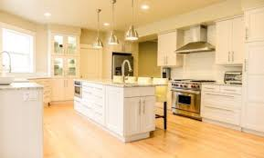 Kitchen Designers Portland Oregon
