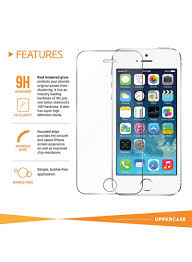 Designer Tempered Glass For Iphone 6 Tempered Glass Screen Protector For Iphone 6 Plus