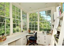 sunroom office ideas. best 25 sunroom office ideas on pinterest small sun room and design t