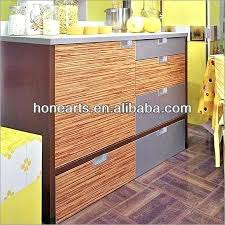 contact paper on furniture. Contact Paper For Furniture Cute Book Color Buy . On N