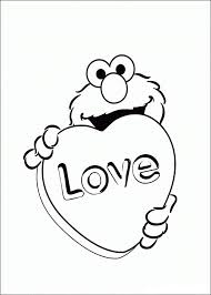 Small Picture elmo coloring pages elmo coloring sheets elmo face coloring page