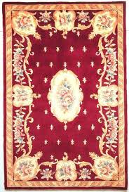 fleur de lis rugs grand antique ivory rug reviews amazing cor 1 fleur de lis rug