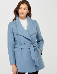 <b>New</b> in <b>Clothing</b> | Latest Womenswear <b>Fashion</b> | SS19 | Monsoon
