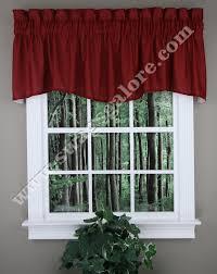 Red Swag Kitchen Curtains Maroon Kitchen Curtains 04334920170511 Ponyiexnet