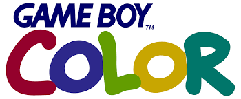 Datei:Game Boy Color Logo.svg – Wikipedia