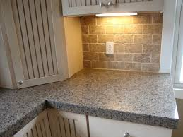 17 feb how to properly seal tumbled travertine tile backsplash