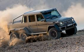 mercedes 6x6 price. Delighful Mercedes Evan McCausland Intended Mercedes 6x6 Price E