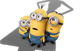 minion themed tons are here to get all toye napi papote up in your lady bits help us photos