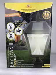 eglo outdoor lighting calgary wall