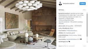 Insta-piration: Dwell360's Top 10 Instagram Accounts to Follow ...