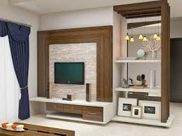 Small Picture Design Wall Units For Living Room Markcastroco