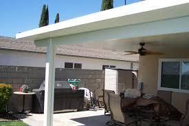 solid roof patio cover plans. Exellent Plans Solidpatiocover4 With Solid Roof Patio Cover Plans