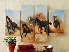 excellent design ideas western wall art interior designing canvas prints watercolor oil painting for home decor on framed western wall art with exclusive western wall art interior decorating hangings rustic metal