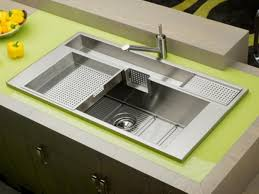 glass bathroom faucets. Blown Glass Bathroom Sinks Retro Sink Faucets Bowl Ideas For Delta Bathtub Faucet Parts. «