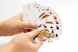 What Is An Analytical Skill How To Develop Analytical Skills Using A Deck Of Cards