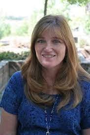 Valerie Bentley PhD