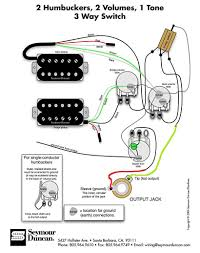 emg wiring schematics trusted wiring diagrams \u2022  at Emg Wiring Diagram 81 85 1 Volume 1 Tone