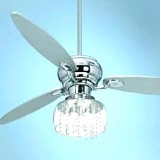 white chandelier fan white chandelier fan and ceiling fans with lights rubbed light kit crystal chandelier fan white chandelier ceiling fan