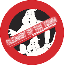 Film Logo Ghostbusters Dan Aykroyd Bill Murray - others 2086*2109 ...